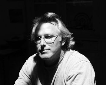 Eric Fischl  | Honorary Doctor of the Arts Degree Recipient