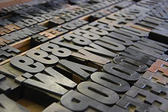 Stumptown Printers