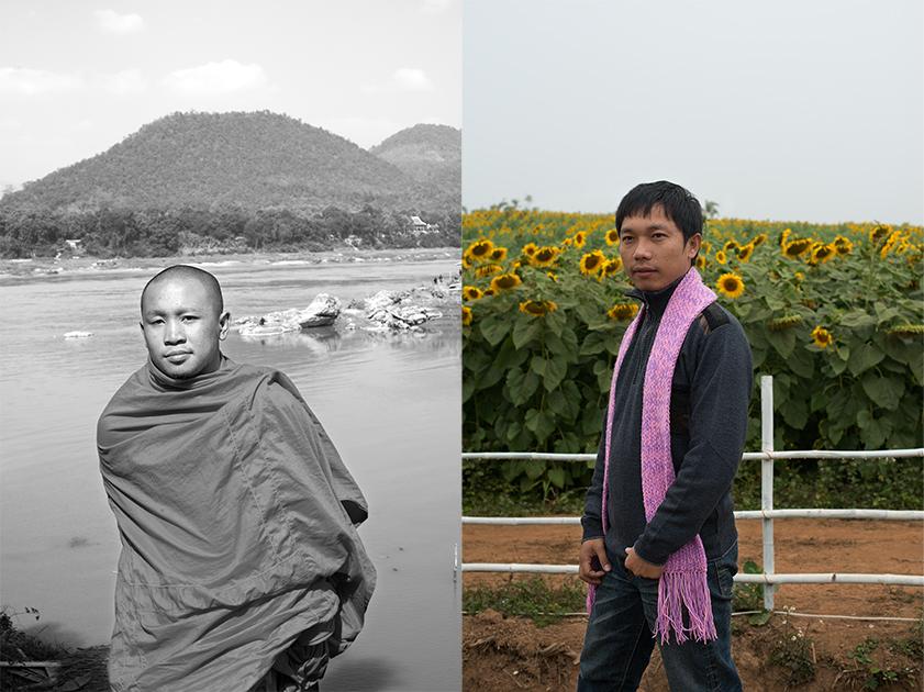 Pao Houa Her | Photographer