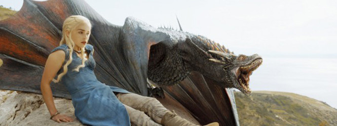 daenerys-dragon-660x371