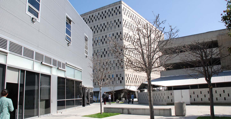 Otis Campus