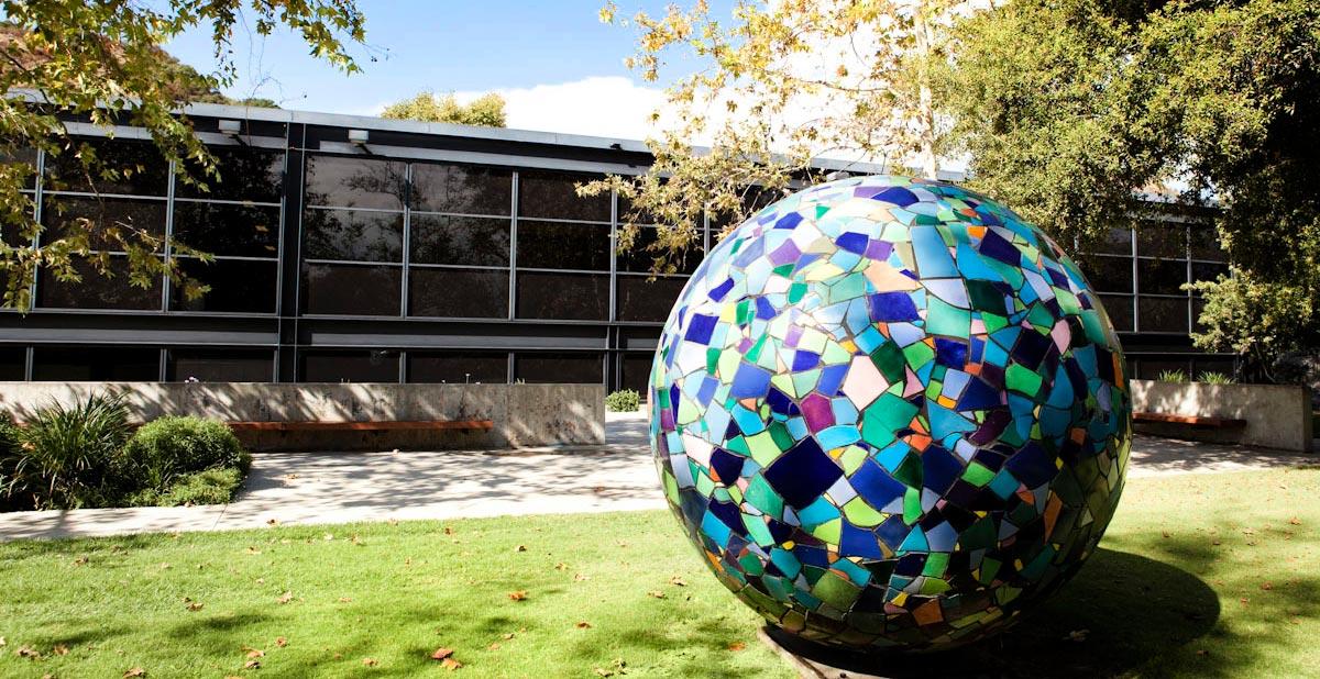 Art Center College Of Design Aicad