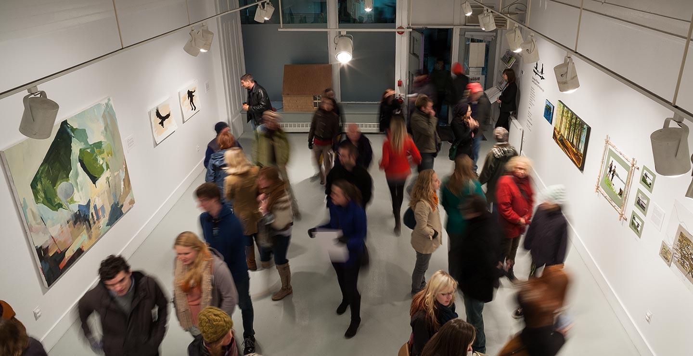 Nscad University Nova Scotia College Of Art And Design Aicad